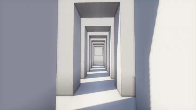 white-architecture-resource-pack-9