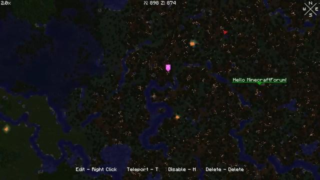 xaeros-world-map-mod-3