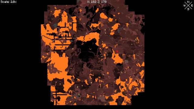 xaeros-world-map-mod-5
