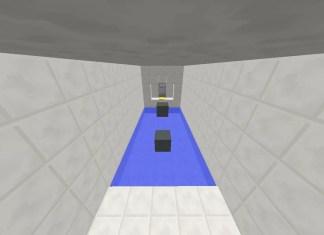 levels map