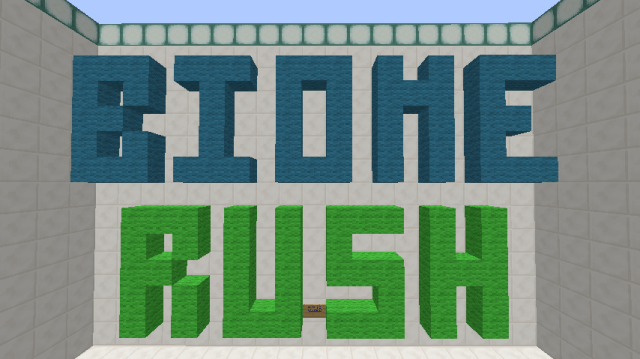 biome-rush-map-1-700x393