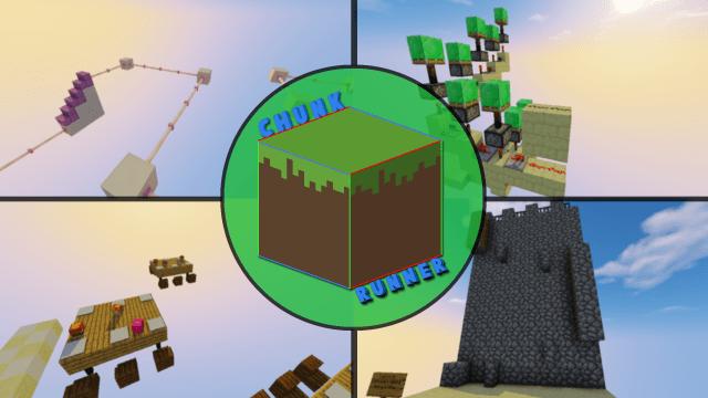 chunk-runner-map-1-700x394