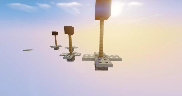 chunk-runner-map-3-700x371