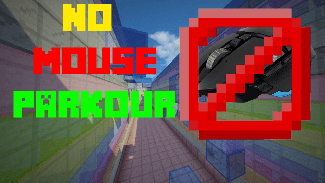 no-mouse-parkour-map-1-700x394