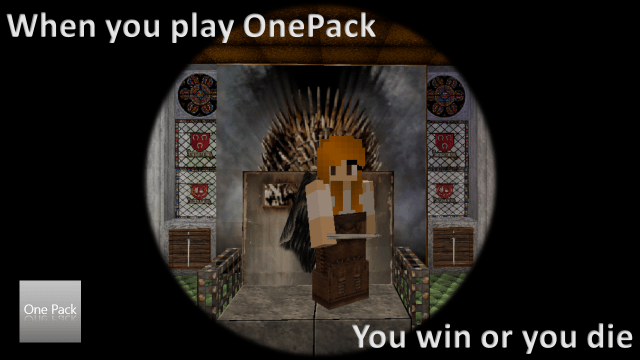 one-resource-pack-10-700x394