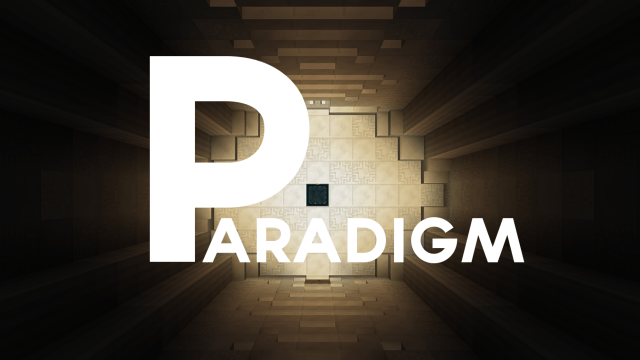 paradigm-map-1