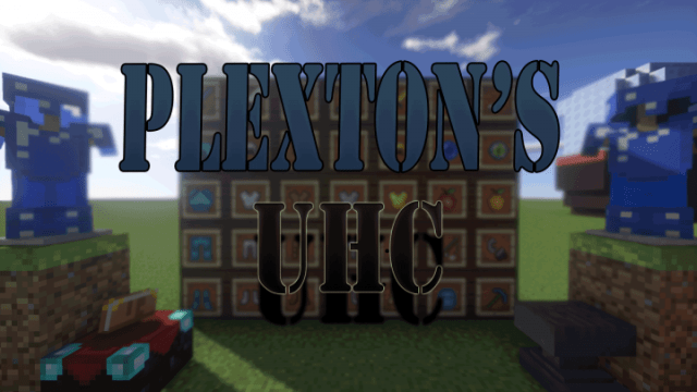 plextons-uhc-resource-pack-1