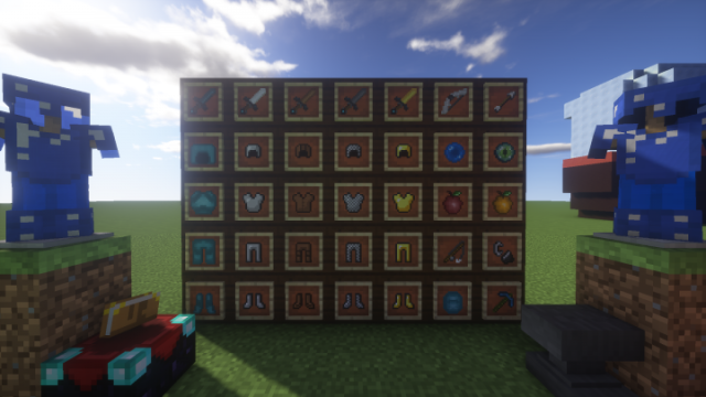 plextons-uhc-resource-pack-2