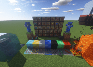 plextons uhc resource pack