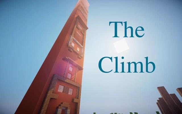 the-climb-map-1-700x438