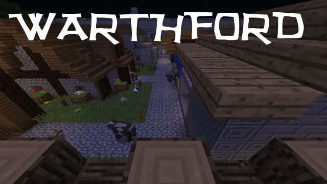 warthford-map-1