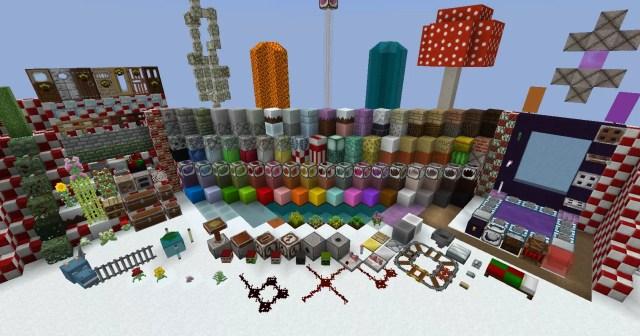 4r-craft-resource-pack-9-700x367