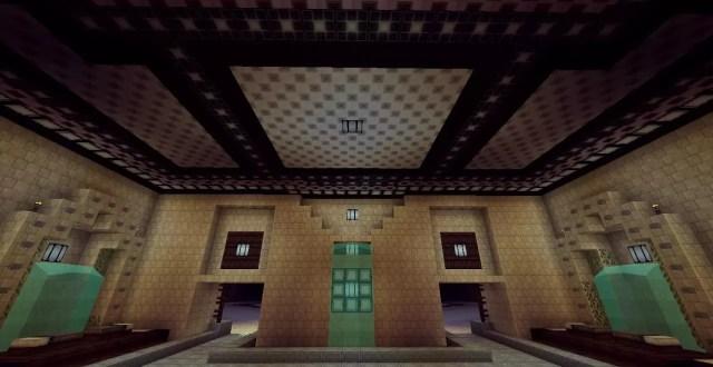 athos-roman-resource-pack-3-700x361