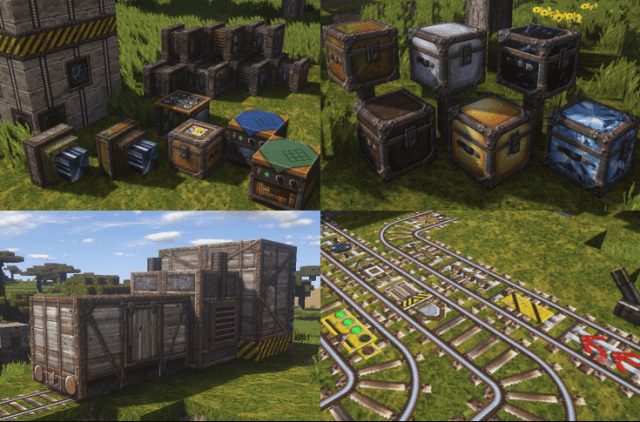 battered-old-stuff-resource-pack-1-700x462