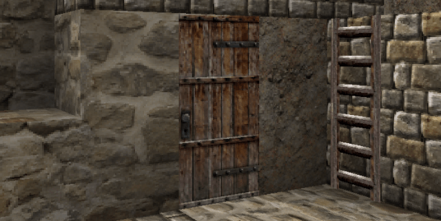 battered-old-stuff-resource-pack-4-700x351
