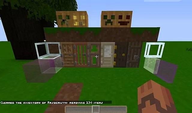 halfcraft-resource-pack-3