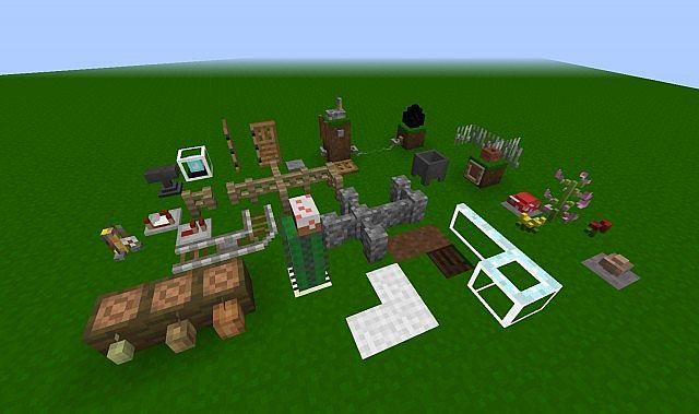 halfcraft-resource-pack-8