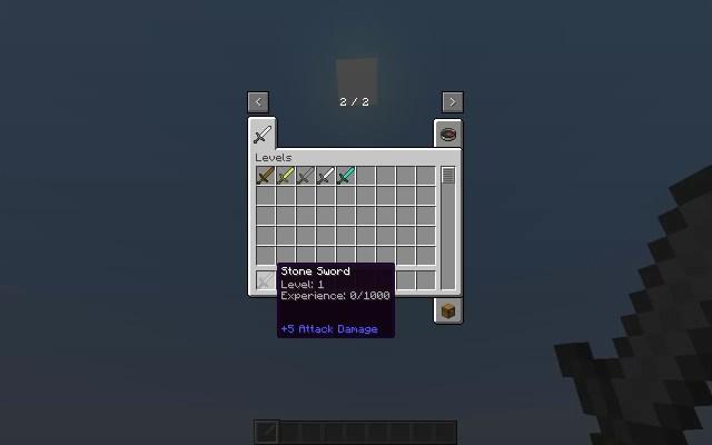 levels-mod-1-700x438