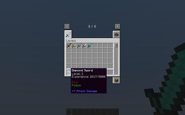 levels-mod-2-700x438