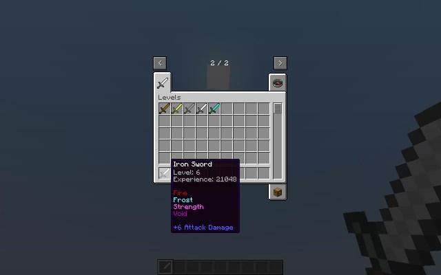 levels-mod-4-700x438