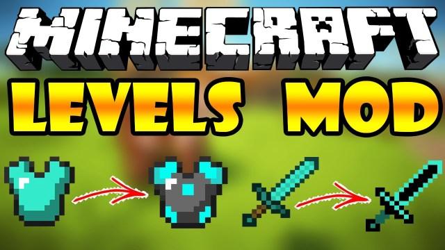 levels-mod-700x394