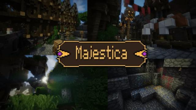 majestica-resource-pack-1-700x394