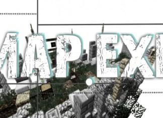 map exe map