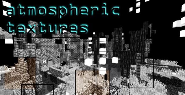 map-exe-map-4-700x361