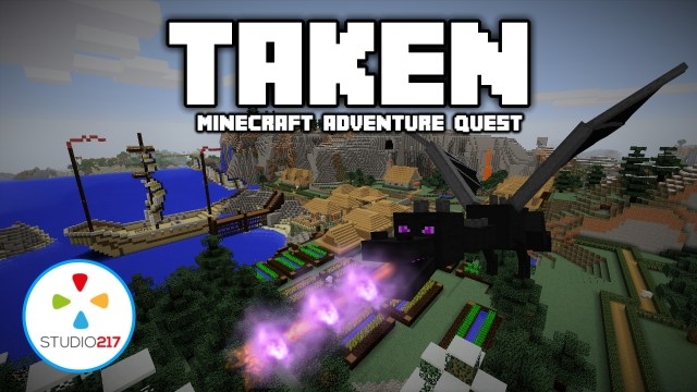 taken-map-700x394