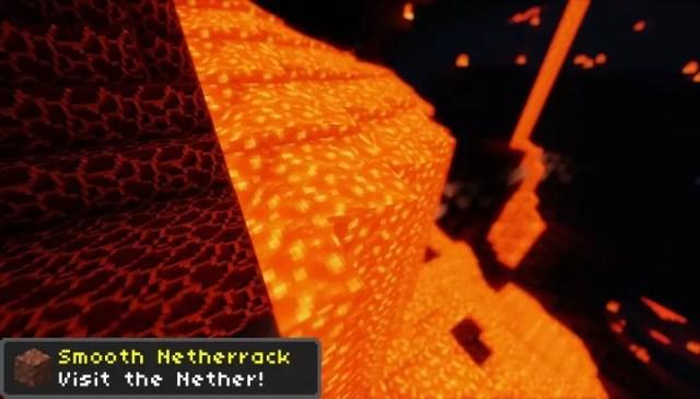 taxchuropacko-resource-pack-7-700x399