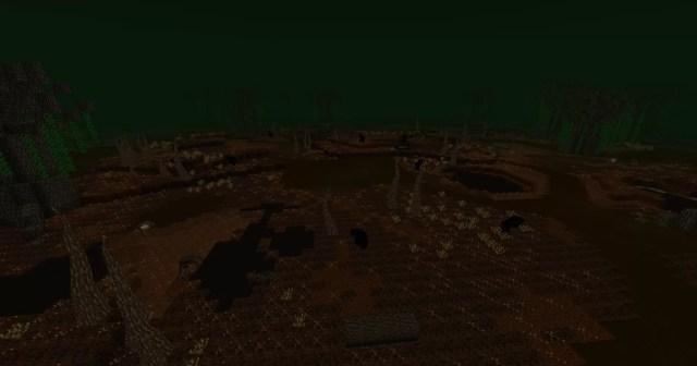 the-betweenlands-mod-12-700x367