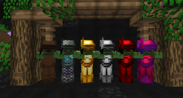 dimensions-resource-pack-5-700x374