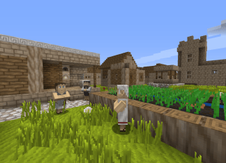 ejbs ancient world resource pack