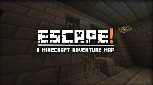 escape-map-1-700x393