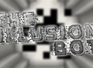 the illusion bot map