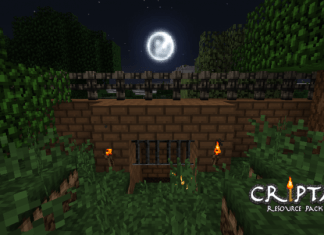 cripta resource pack