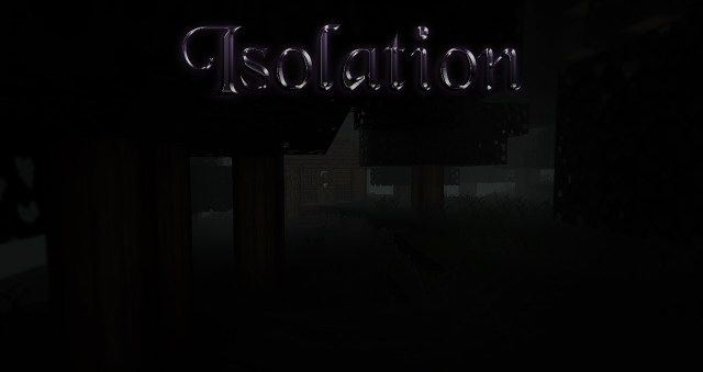 horror-isolation-resource-pack-1-700x371