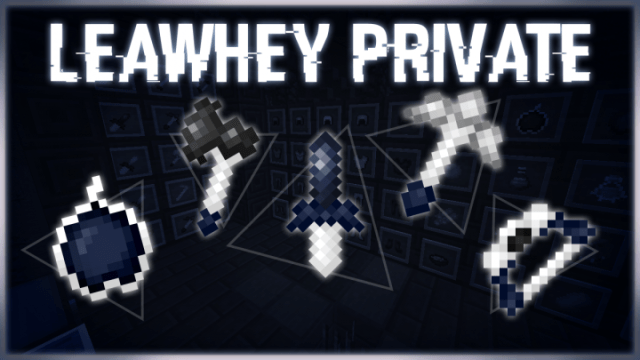 leawhey-private-resource-pack-1-700x394