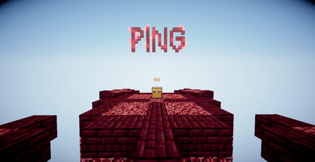 ping-nefarious-nether-map-2-700x361