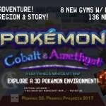 pokemon cobalt amethyst map