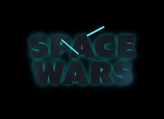 space wars map