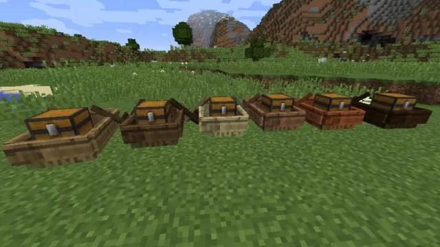 storage-boats-mod-6-700x393