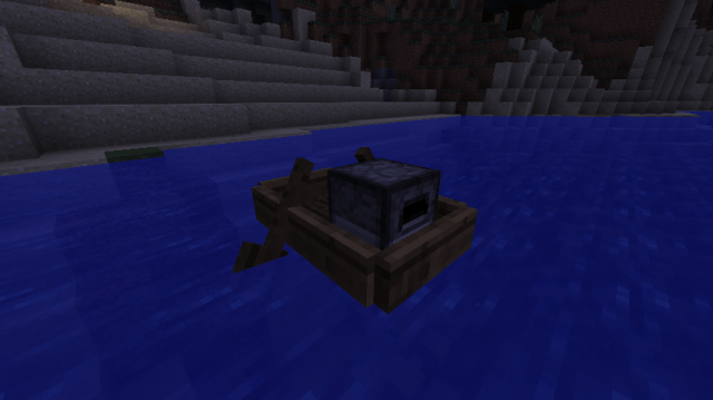 storage-boats-mod-9-700x393
