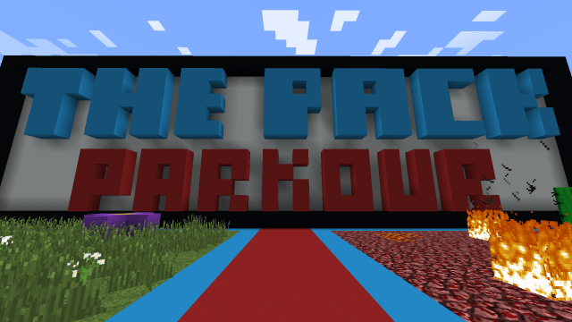 the-pack-parkour-map-1-700x394