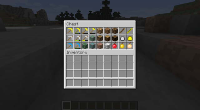 tobys-resource-pack-6-700x385