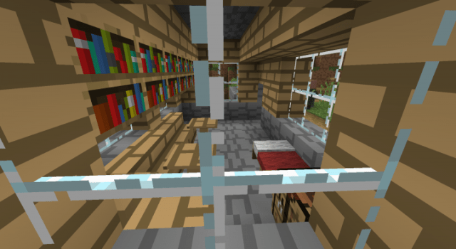 tobys-resource-pack-7-700x383