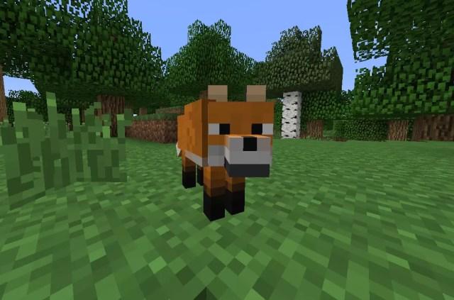 wild-mobs-mod-1-700x463