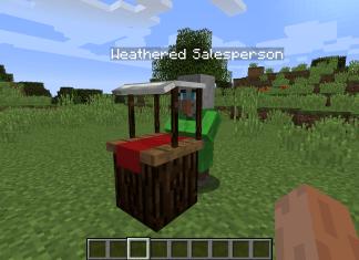 farming for blockheads mod