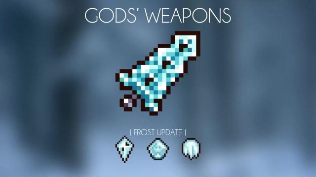 gods-weapons-mod-2-700x394