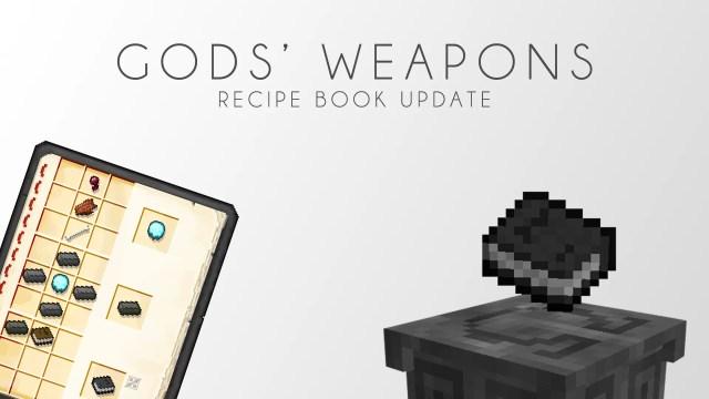 gods-weapons-mod-5-700x394